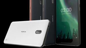 Nokia_2-Range-2.300x169.jpg