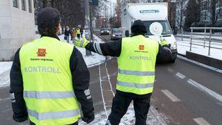 Den skilsmissen som fagmiljøene i Statens vegvesen nå står foran, kan bli kostbar