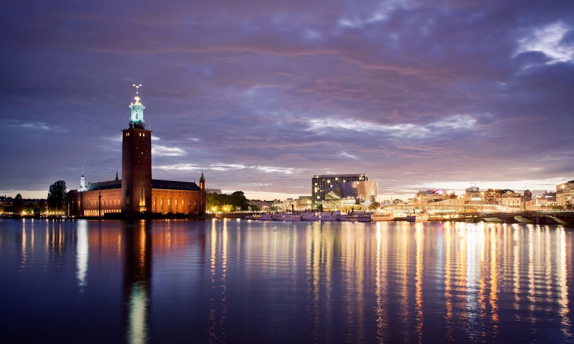 Vinner VG igjen det nordiske mesterskapet i datajournalistikk? På neste ukes konferanse i Stockholm får vi svaret