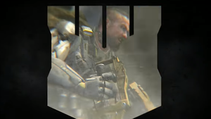 Activision har kunngjort Call of Duty: Black Ops 4
