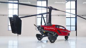 PAL-V_Liberty_Flying_Car_1500px_SRGB_004