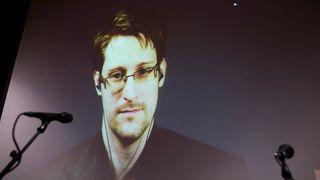 Snowden: – Dere er blitt villedet om norsk overvåkning