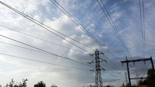 EUs energibyrå avviser at de kan tvinge land til å bygge kraftkabler til utlandet