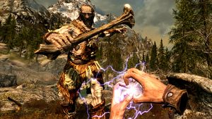 Skyrim_VR_PC_Giant_Full_Size.300x169.jpg