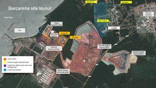 Hydro mener det er lite sannsynlig at de står bak forurensningen av drikkevann etter utslipp i Brasil