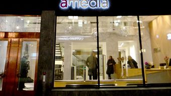 Amedia marked søker Ad Operations Manager