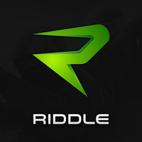 Riddle Esports