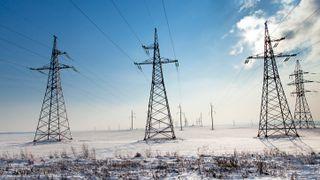 Faktisk.no: 11 ting du må vite om ACER og EUs tredje energimarkedspakke