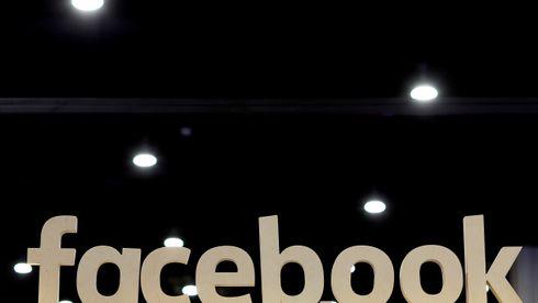 Facebook og Google kan bli tvunget til å betale 150 millioner i norsk skatt