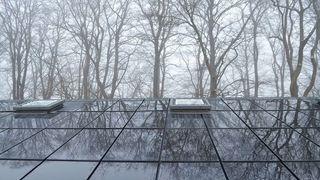Stor ferdighusprodusent leverer ferdighus med solcelletak