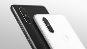 The-Xiaomi-Mi-Mix-2S.300x169.jpg