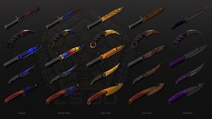 New-CS-GO-Update-Adds-Fresh-Case-with-St
