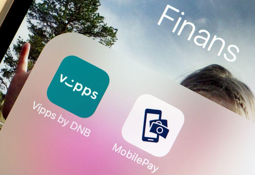 På forbausende kort tid har Vipps fått en solid posisjon innen kontantløs betaling i Norge. Kanskje ikke så rart når 106 banker står bak og at Bank Axept og Bank ID nå fusjoneres inn i selskapet.