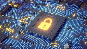 MIT-Security-Chip_0.300x169.jpg