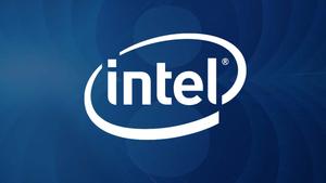 Intel_Coffee_Lake_2.300x169.png