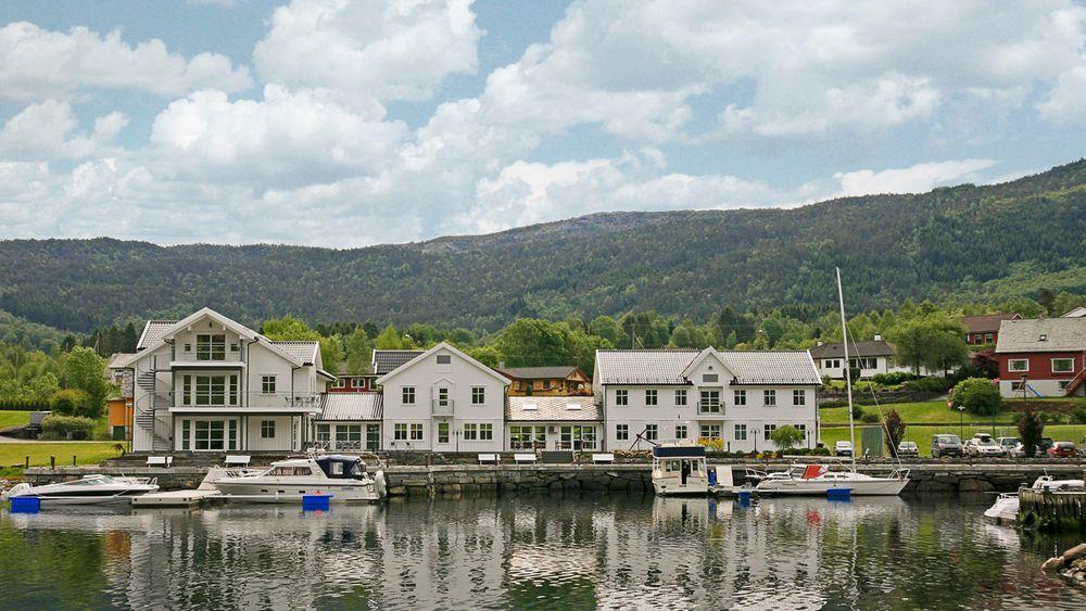Fem nye personer har fått påvist koronasmitte i Bergen