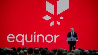 Er neste steg å fusjonere utenlandsvirksomheten til Statkraft inn i Equinor?