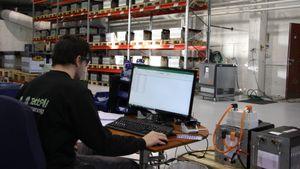 PBES_Batteriproduksjon_Trondheim%20%2843