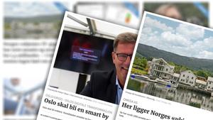 digi-artikler-topp.300x169.png