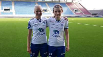 – En lagseier for Kolbotn