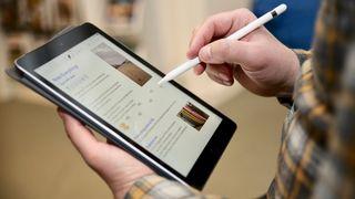 Endelig har Apple klart å lage et produkt som gir mye for pengene