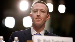 Facebook flytter 1,5 milliarder brukere til USA