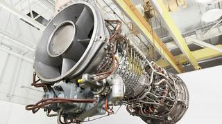 Statoil droppet elektrifisering av Castberg: Her er turbinløsningen som skal gi feltet kraft