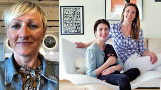 Hun sitter på oversikten: Dette satser grundere i Norge på nå