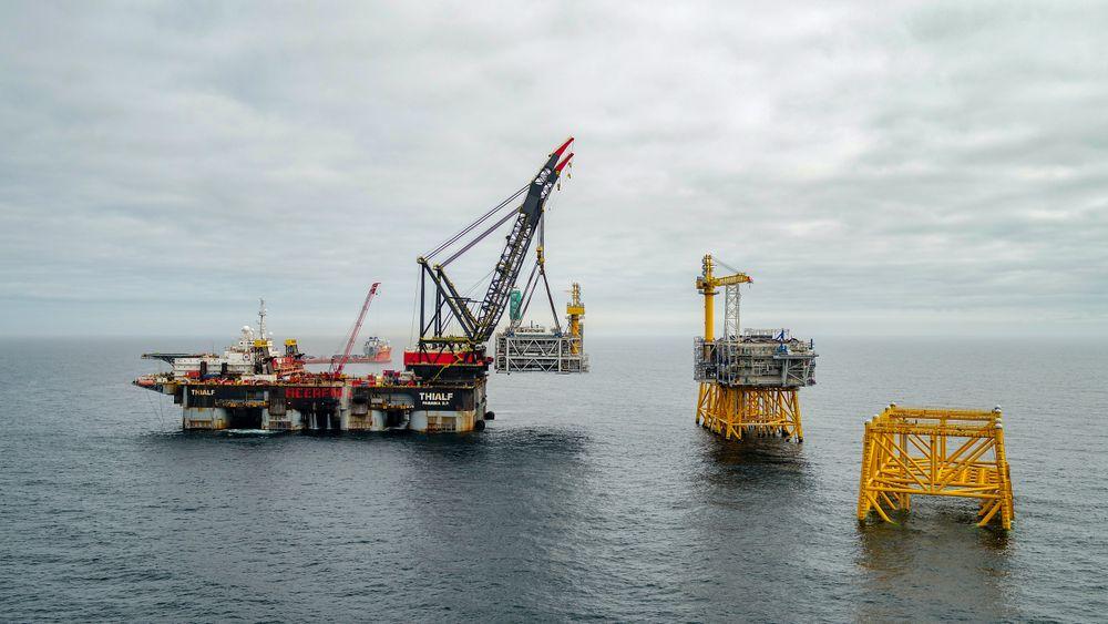 Statoil har bedt om - og fått innvilget - utsettelse av et prøveprosjekt som skal gi økt utvinning på Johan Sverdrup-feltet. Årsaken er at Statoil mener de kjemiske stoffene de bruker vil redusere verdien på oljen.