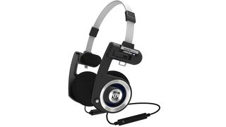 Koss PortaPro Wireless
