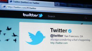Private Twitter-meldinger kan ha blitt delt med uvedkommende i over et år