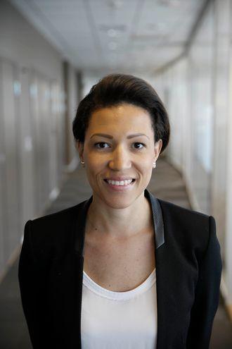 Veronika Skagestad er ansatt som ny Communications Manager i Food Folk Norge AS, som forvalter merkevaren McDonald's i det norske markedet.