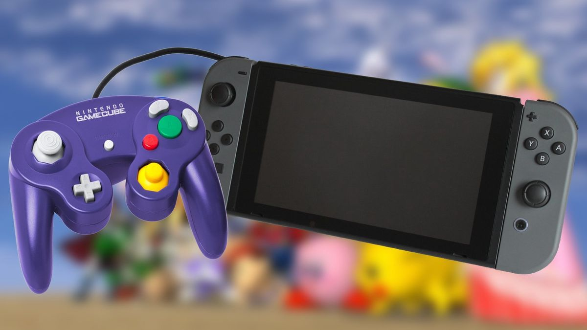 Nintendo does not intend to introduce the virtual console in