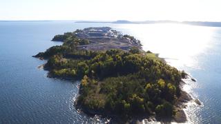 Slik bør Norge redusere mengden med farlig avfall