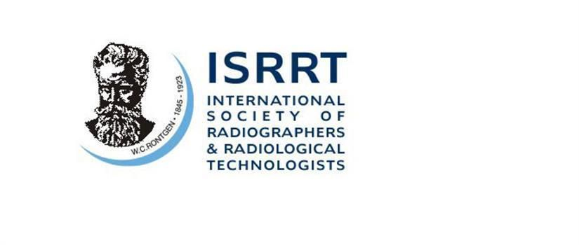ISRRT Chesney Research Award - Call for Grant Application 2016