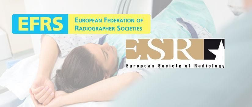 ECR Official scientific congress for medical imaging