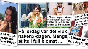 porno natural prostitusjon i norge i dag