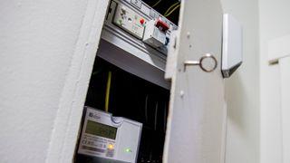 577.000 nordmenn byttet kraftleverandør i fjor. Det er rekord