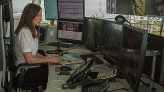 Kystverket med radarkontrakt på 250 mill - 5 radarer til Fedje allerede bestilt