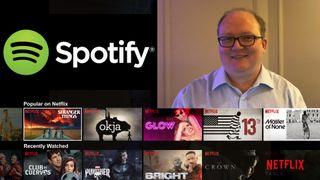 Forskning: - Dette kan Netflix og Spotify lære nettavisene om å ta betalt for innhold