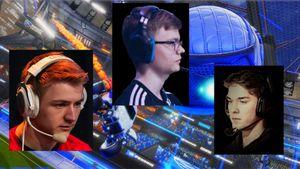 E-SPORT: Dette er vårens beste Rocket League-spillere i Telenorligaen