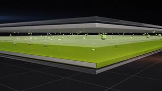 StoreDot bruker proprietær design i sin teknologi, men skal produsere produkter som under utlading fungerer som vanlige litiumionbatterier.