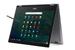 Acer har lansert to lekre premium-Chromebooker for bedrifter
