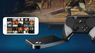 Apple avviste Steam Link-appen for iOS