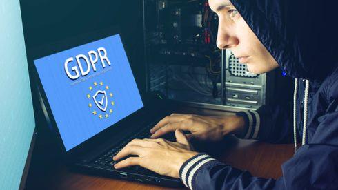 DN: Norske bedrifter har kjøpt GDPR-råd for 500 millioner