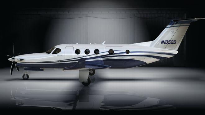 Mens Norge vil elektrifisere luftfarten har denne flyprodusenten lagt elfly på is