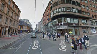 Google vil la alle være Street View-fotografer