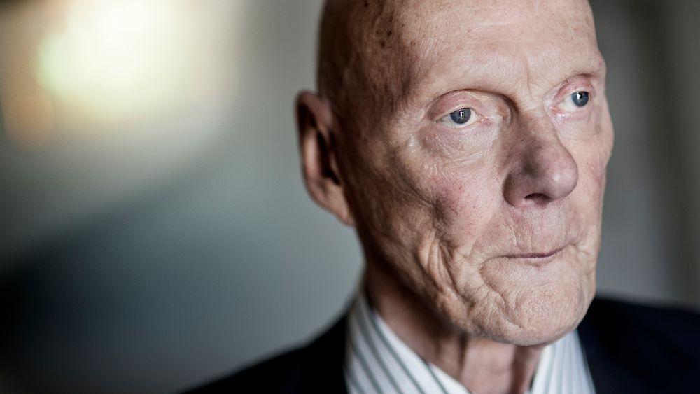 Kavliprisen er tre forskningspriser som deles ut årlig siden 2008. Priosfondet ble opprettet av Fred Kavli (1927-2013).