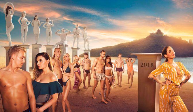 norske sex sider paradise hotel norge 2018
