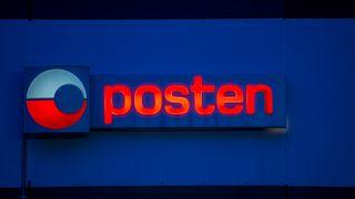 Da Posten krasjet måtte de stenge ned telefonlinjene til kundeservice. Her er årsaken til Evry-problemene